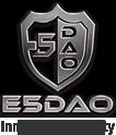 E5DAO PTE LTD